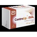 ControLip-DUAL ®