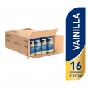 Ensure Advance Alimentacion Especializada Liquida unica con HMB - Vainilla - 237mL - 16 piezas