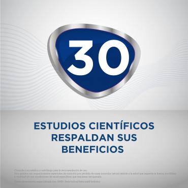 Ensure Advance Alimentacion Especializada Liquida Unica con HMB - Chocolate - 237 mL - 16 piezas