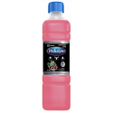 Pedialyte - 30 mEq Solucion Oral para Deshidratacion por Calor e Insolacion - Cereza - 500 mL - 12 piezas