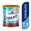 Ensure Alimentacion Especializada en Polvo Para Cualquier Momento del Dia - Chocolate - 400 g