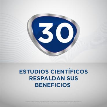 Ensure Alimentacion Especializada Liquida Para Cualquier Momento del Dia - Chocolate - 237mL - 24 piezas