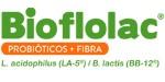 Bioflolac